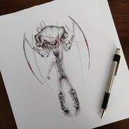 Ephraim-by-Pb.doodles