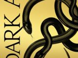 Dark Age (Book Five)