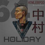 Holiday-mbenskydesigns 072420