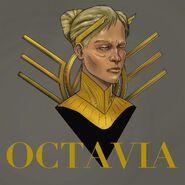 Octavia-mbenskydesigns-073120