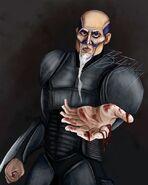 Ragnar-gorydamnreaper