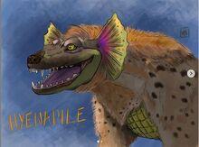 Hyenadile.JPG