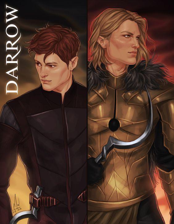 Darrow merwild.jpg