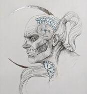 Ragnar-by-pb.doodles-092520
