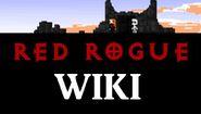 Wiki Title 7