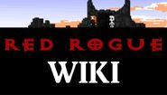 Wiki Title 6