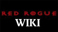 Wiki Title 2
