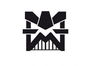 Le-logo-de-l-equipe-Battacor image player 432 324.jpg
