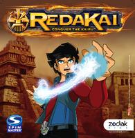 REDAKAI-pict1