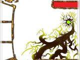 Roots of Doom