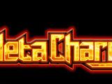 MetaCharged