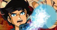 Zodiak-Kids-brings-Redakai-Conquer-The-Kairu-to-Cartoon-Network-EMEA