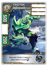 Green-froztok.jpg