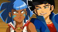 Ky And Maya 63