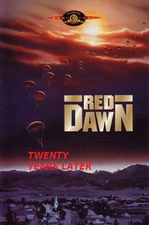 Red-dawn.jpg