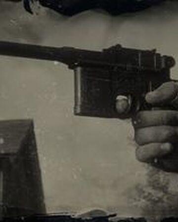 MauserPistolRDR2.jpg
