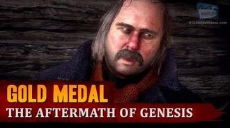 Red_Dead_Redemption_2_-_Mission_-4_-_The_Aftermath_of_Genesis_-Gold_Medal-