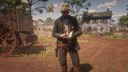 SheriffThomasBookRhodes