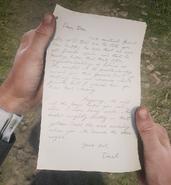 LetterDocDonal