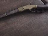 利奇菲爾德步槍