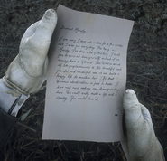LetterToMandy