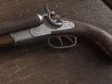 削短型霰彈槍