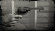 Granger's Revolver Comp