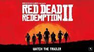 Red Dead Redemption 2 Trailer-1