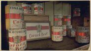 CannedCornedBeefRDR