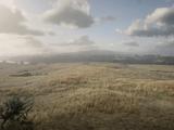 Великие долины
