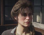 MaryBeth1907