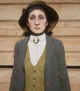 Edith1907