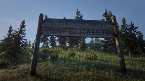 West Eli Sign.png