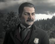 Edgar1907