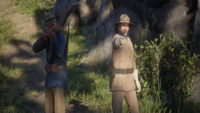 Rdr2 us army4