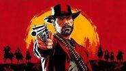 Red Dead Redemption 2 Мой последний сын