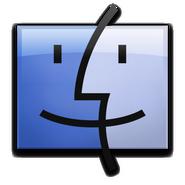 Icon mac