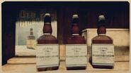 BourbonRDR2