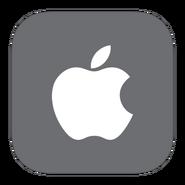 Icon appleios