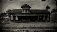 Station Compendium Valentine