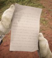 LetterToTheGovernor