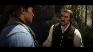 Trailer 3 Dutch fala com Arthur