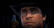 Trailer 3 Arthur olhando