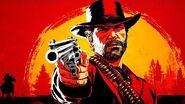 Red Dead Redemption 2 Американский яд