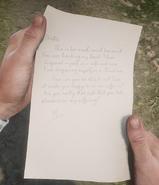 LetterCurtisMoira