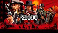 RedDeadOnline-OfficialArt.jpg