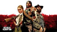 Red-dead-redemption-characters-pose.jpg.optimal