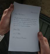 LetterToCompsonFromNixon