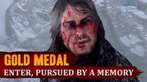 Red_Dead_Redemption_2_-_Mission_-2_-_Enter,_Pursued_by_a_Memory_-Gold_Medal-