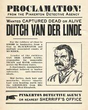Dutch Newspaper Article.jpg